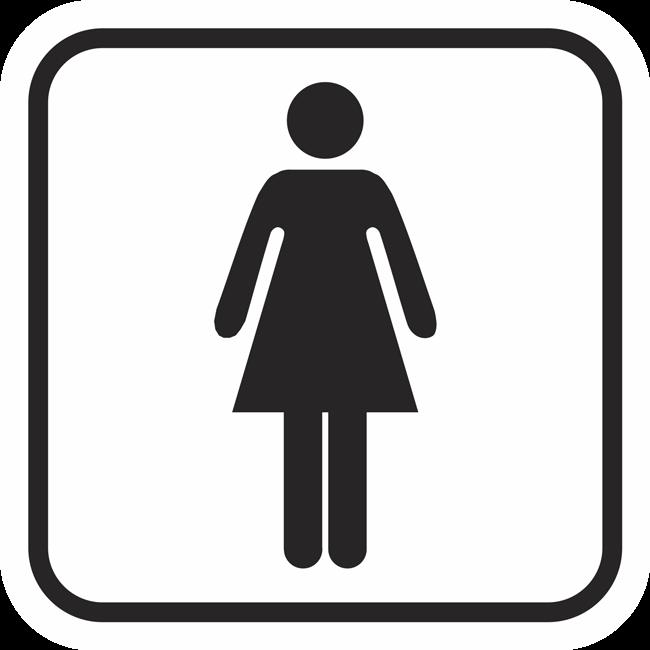 WC Toaletnа zheni