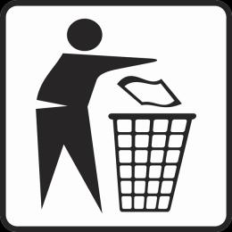 Myasto za otpadatsi
