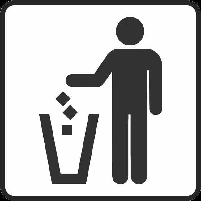 Koshche za otpadatsi