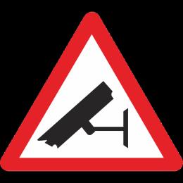 Videonablyudenie