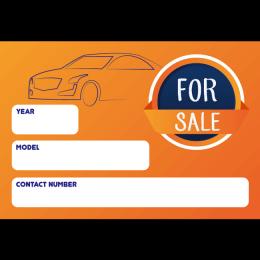 Автомобил for sale