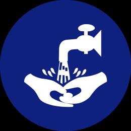 Mandatory-hand-washing