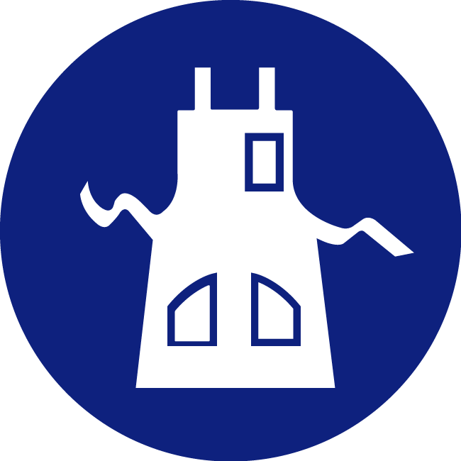 Mandatory-use-of-protective-apron