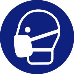 Mandatory-use-of-a-face-protective-mask