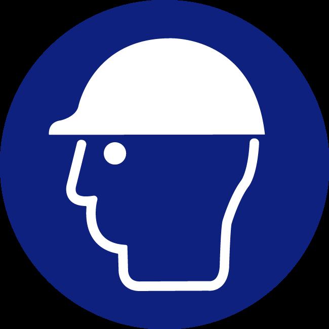 Mandatory-use-of-a-safety-helme
