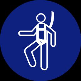 Mandatory-use-of-seat-belts