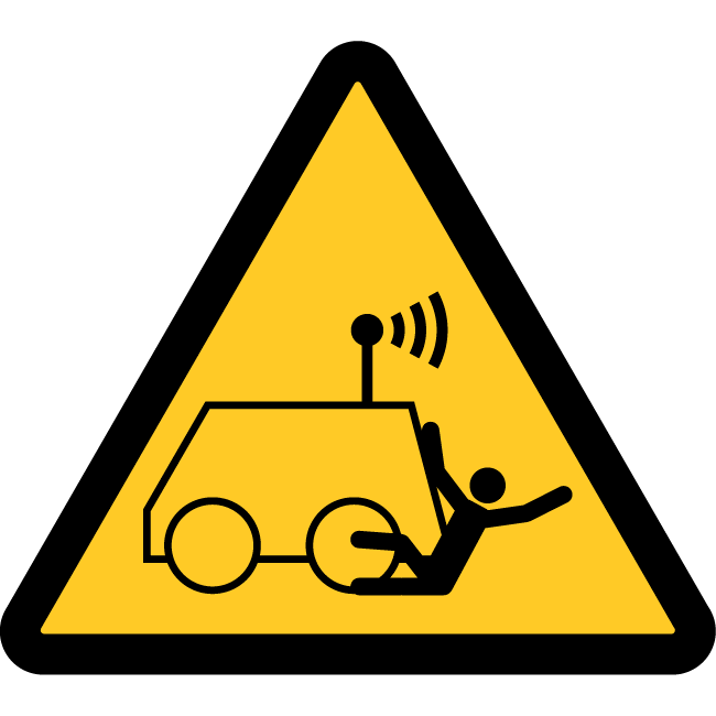 Danger-of-remote-controlled-machines