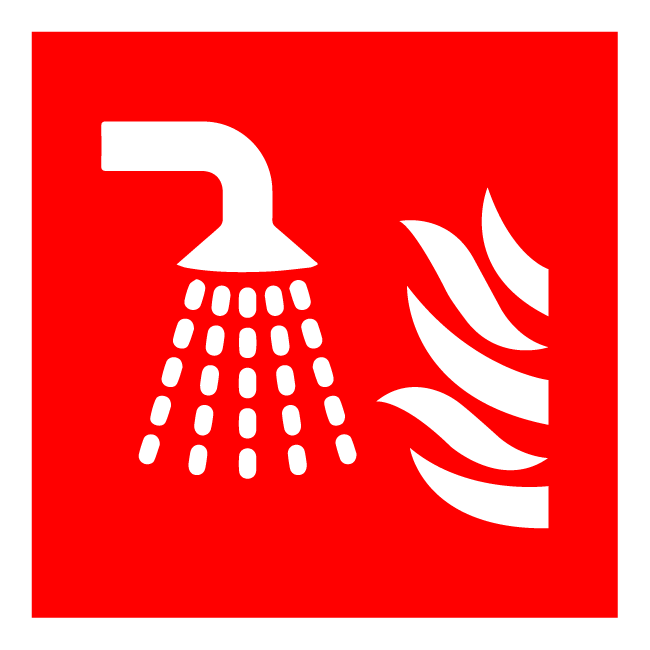 Fire-extinguisher-for-water-mist-supply
