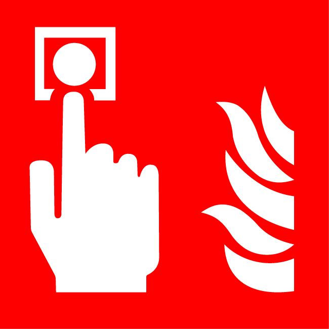 Manual-fire-extinguishing-or-alarm-device