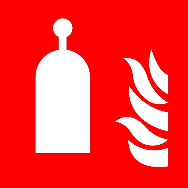 Device-for-remote-activation-of-fire-extinguishing-installations-and-systems